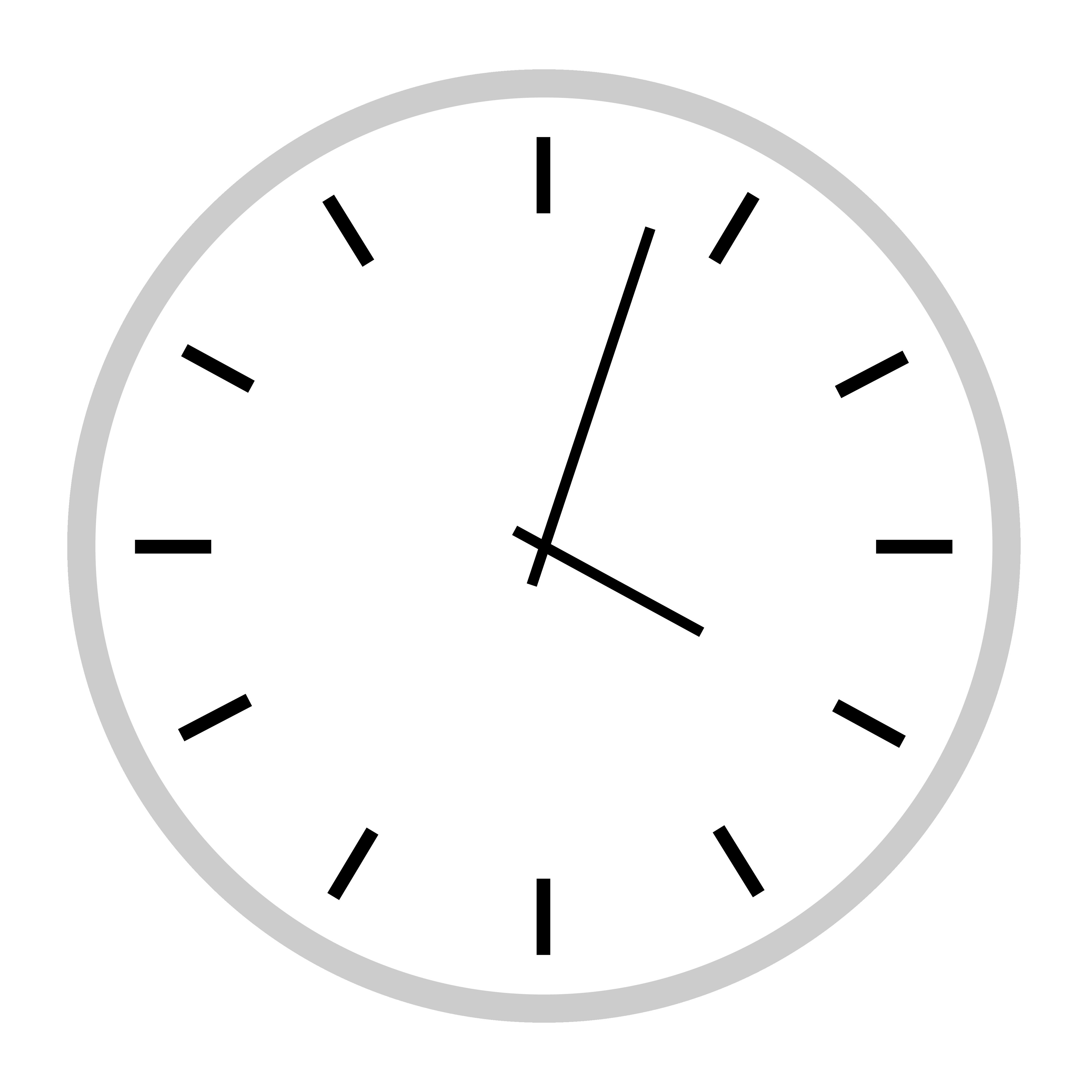 Clocks-Time-03.png