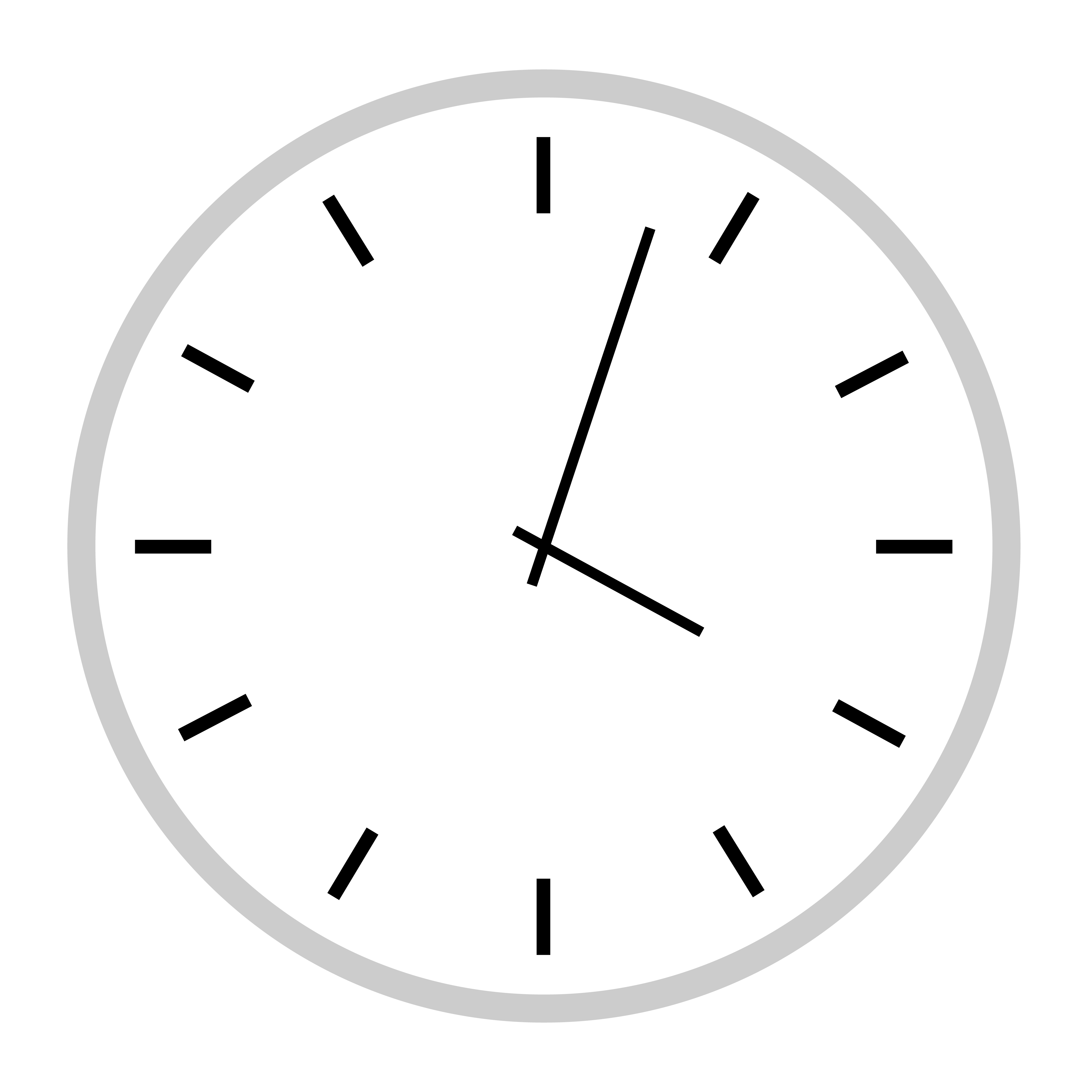 Clocks-Time-03.png
