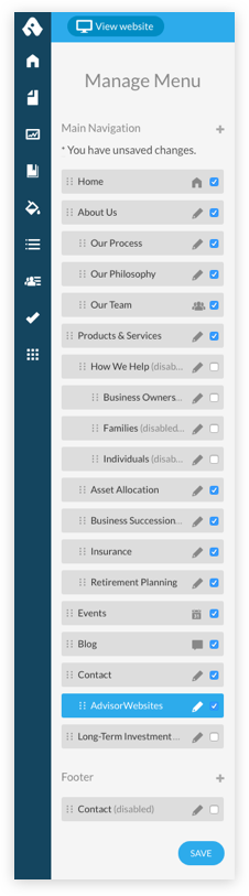Menu-Management-Dashboard.png