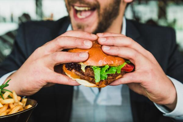benefits of lunch and learns for financial advisors