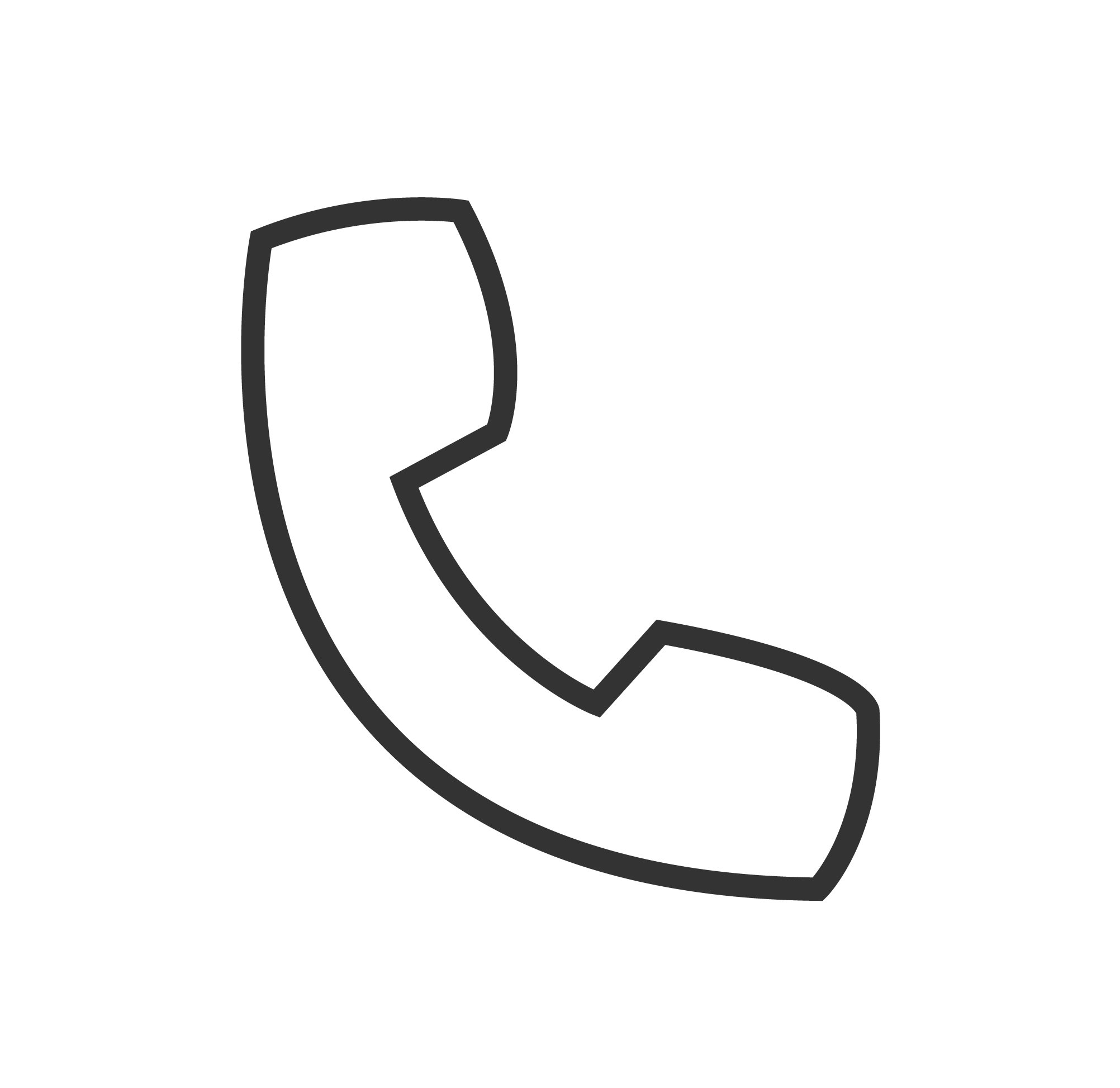 Phone-Icon-03.png