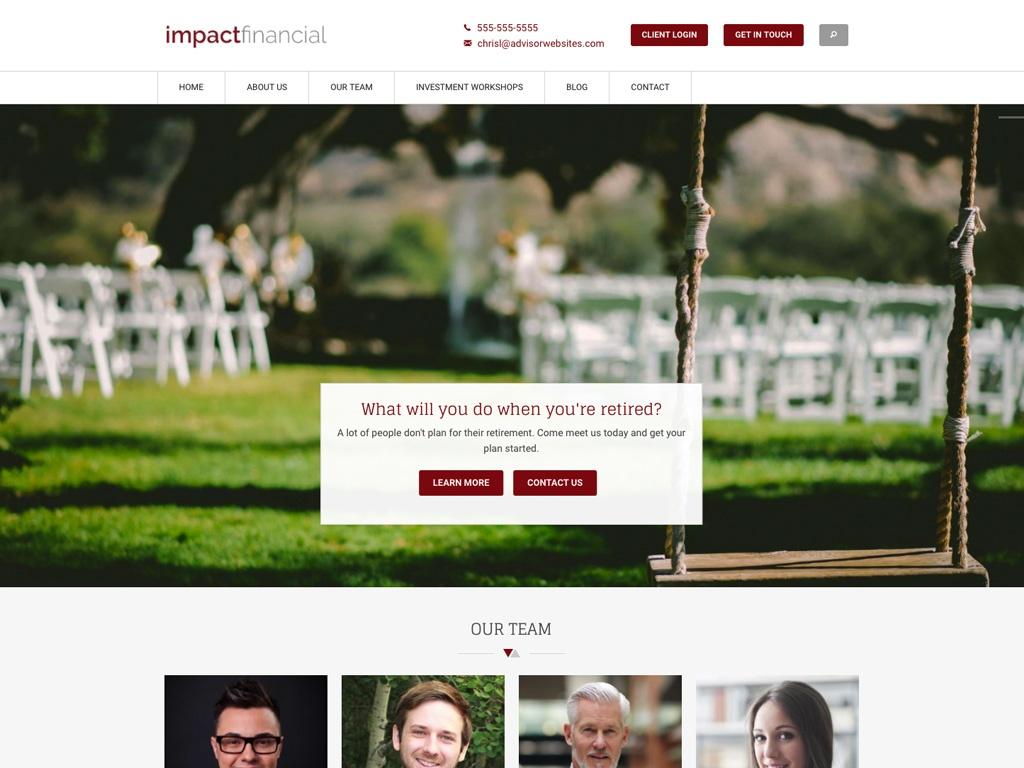 theme-impact.jpg
