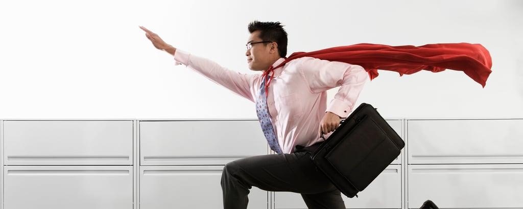 Web Leads Financial Advisors
