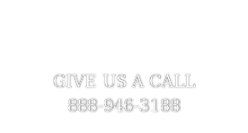Give us a call 888-946-3188