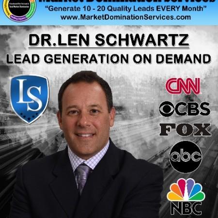 Dr. Len Schwartz