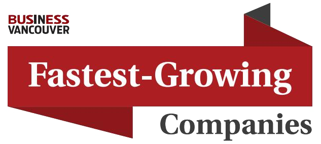 fastest-growing-bc