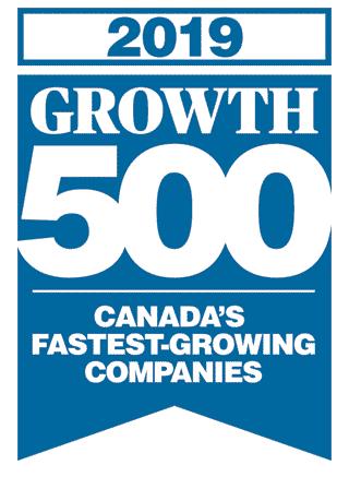 growth-500