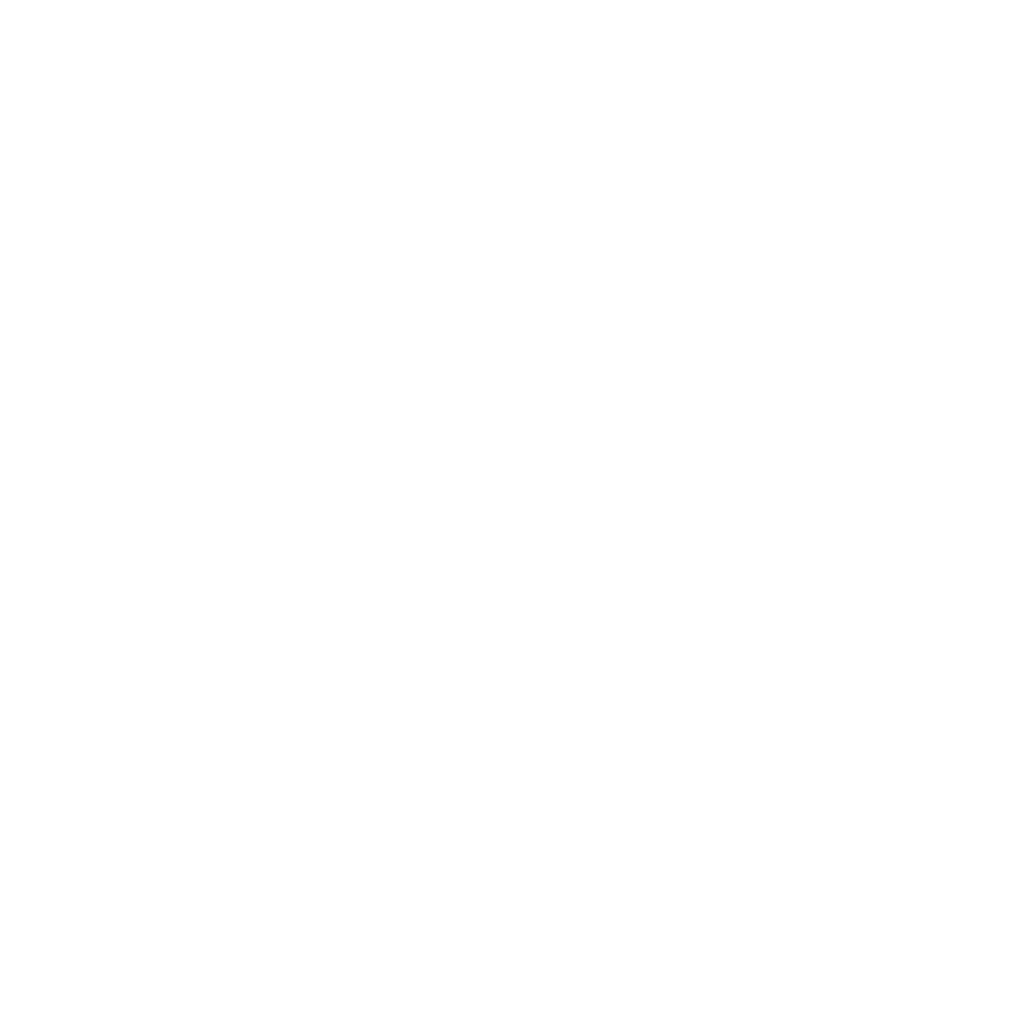 logo-white-landscape-notext