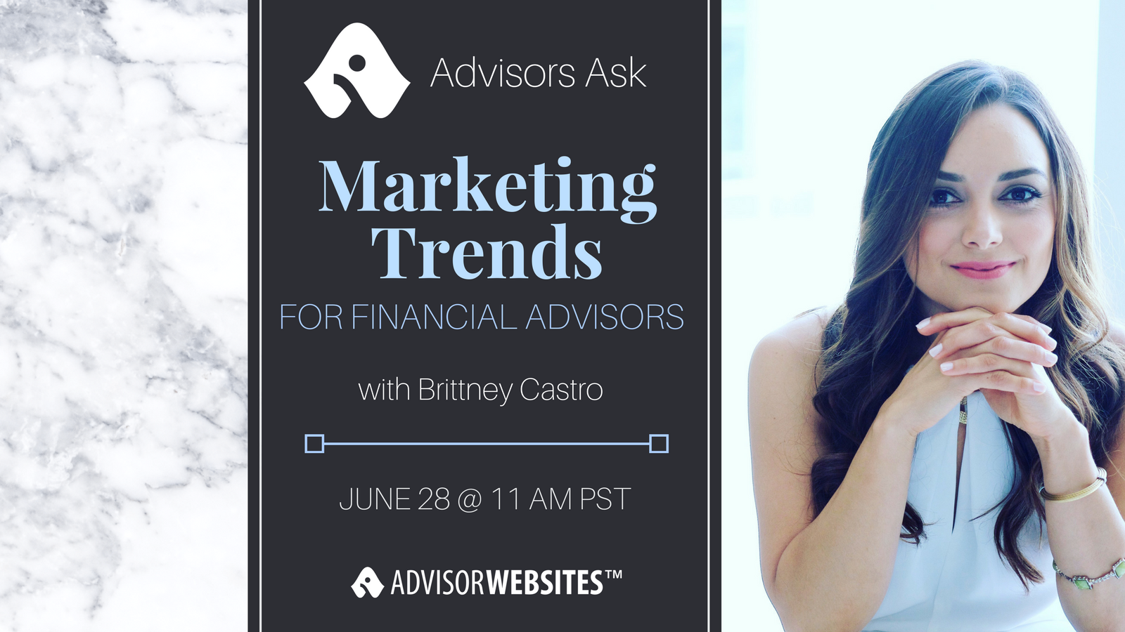 Advisors Ask- Brittany Castro (1).png