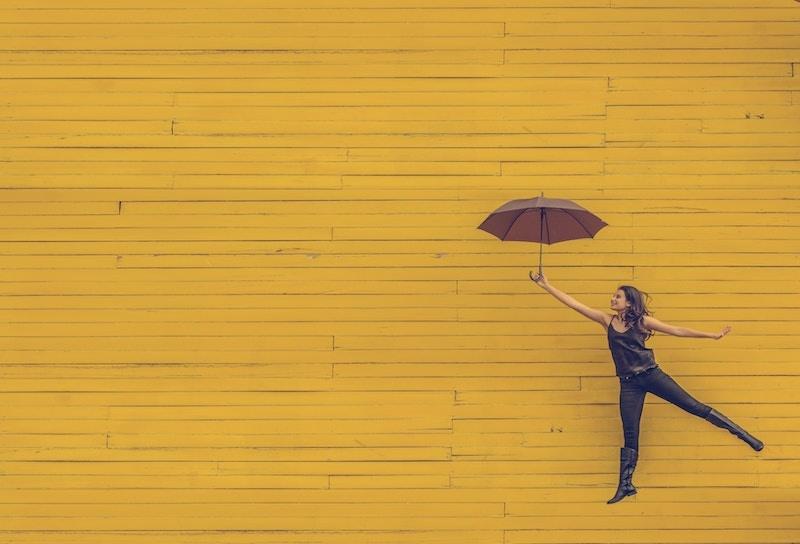 Jumpstart Your Growth Curve as a Financial Advisor.jpg