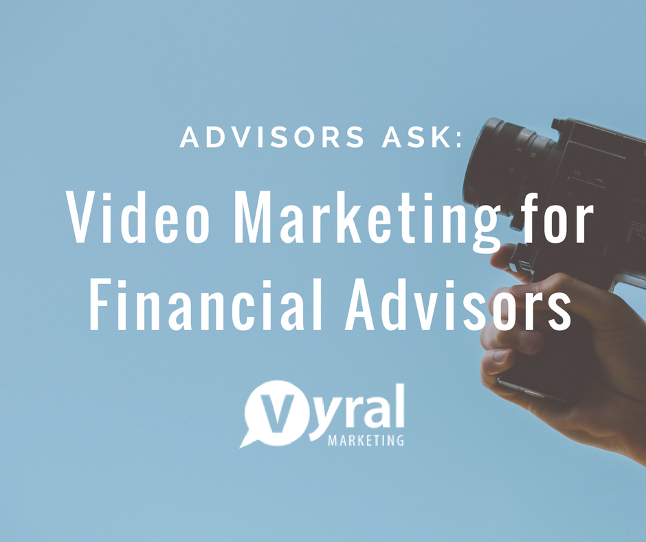 Video-Marketing-For-Financial-Advisors.png
