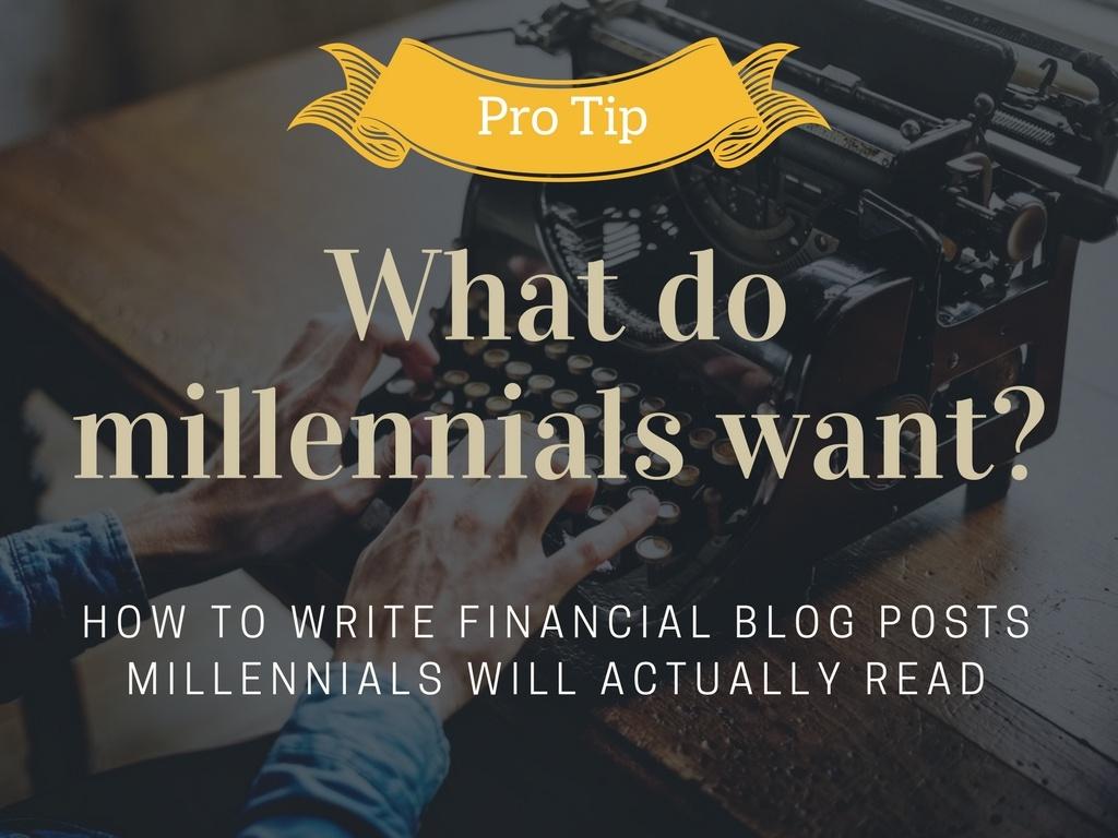 What do millennials want-.jpg
