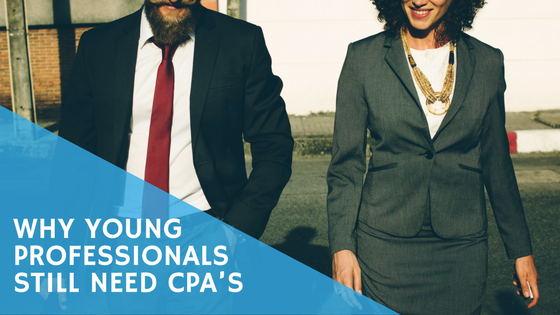 why-young-professionals-still-need-cpa.png