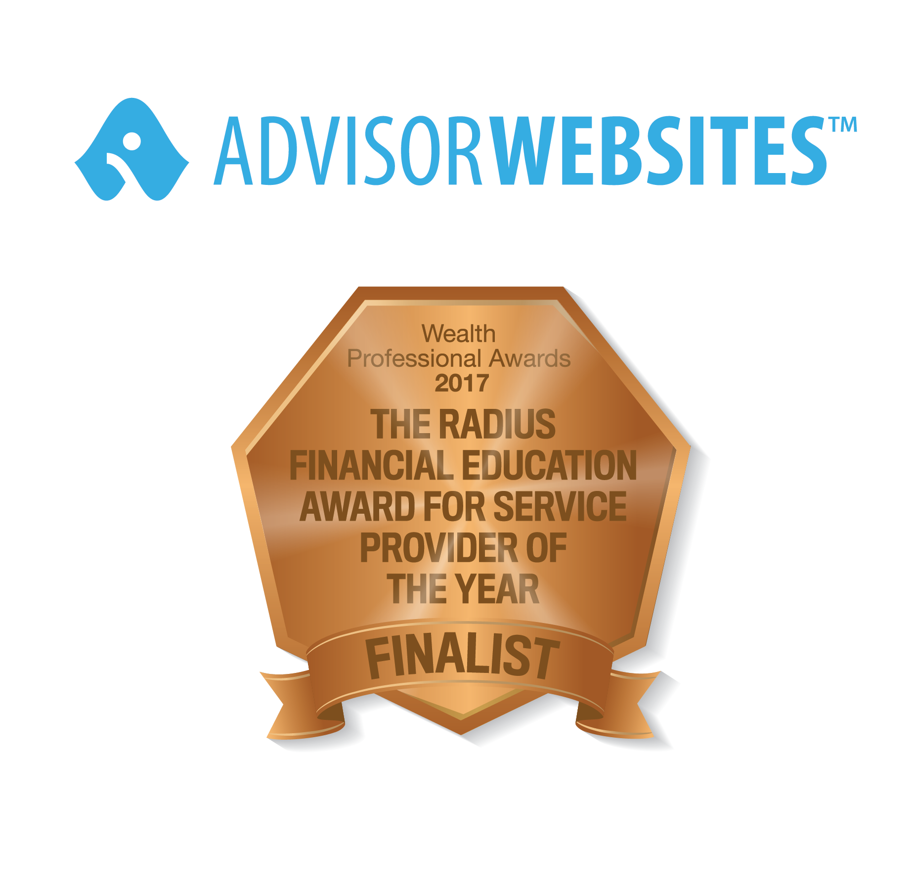 WPA17 Finalist Badges_THE RADIUS FINANCIAL EDUCATION AWARD FOR SERVICE PROVIDER OF THE YEAR_THE RADIUS FINANCIAL EDUCATION AWARD FOR SERVICE PROVIDER OF THE YEAR.png