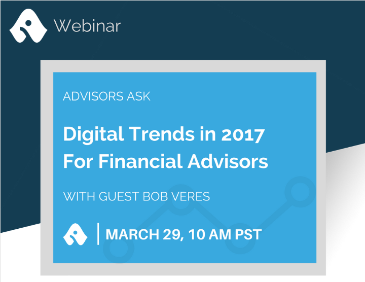 advisor ask digital trends.png
