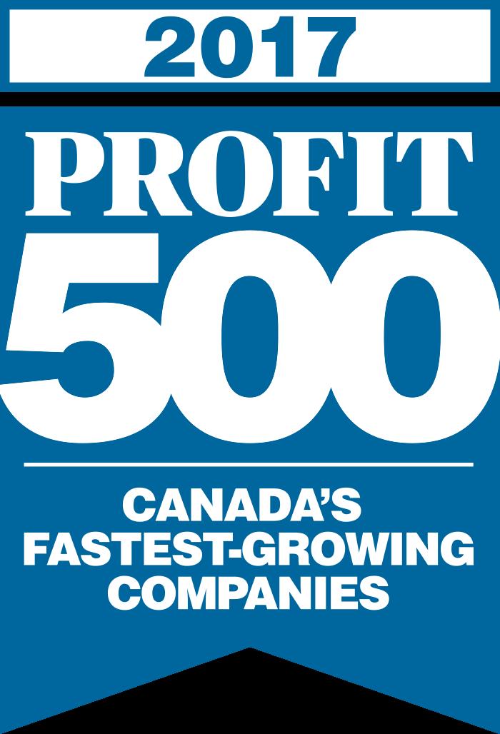 PROFIT 500 Logo-2017-BLUE