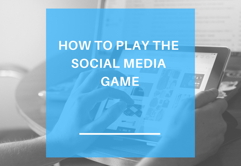 Social Media Blog_Feb 2019