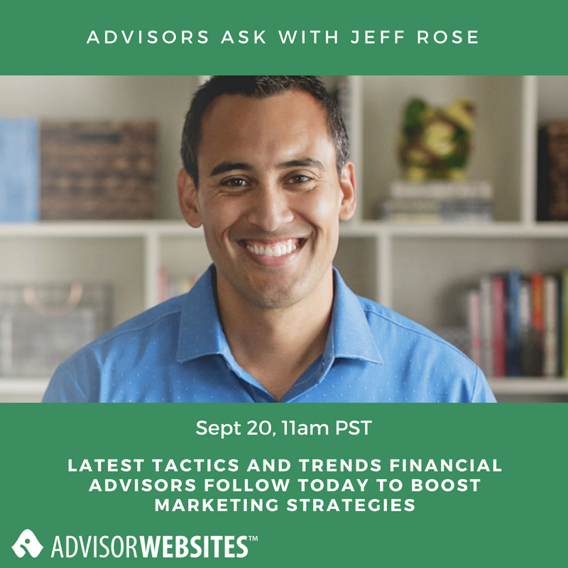 jeff-rose-advisors-ask.png