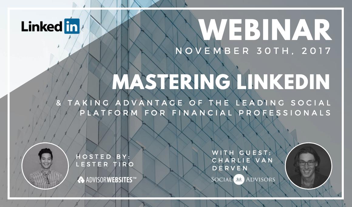 mastering-linkedin-webinar.png