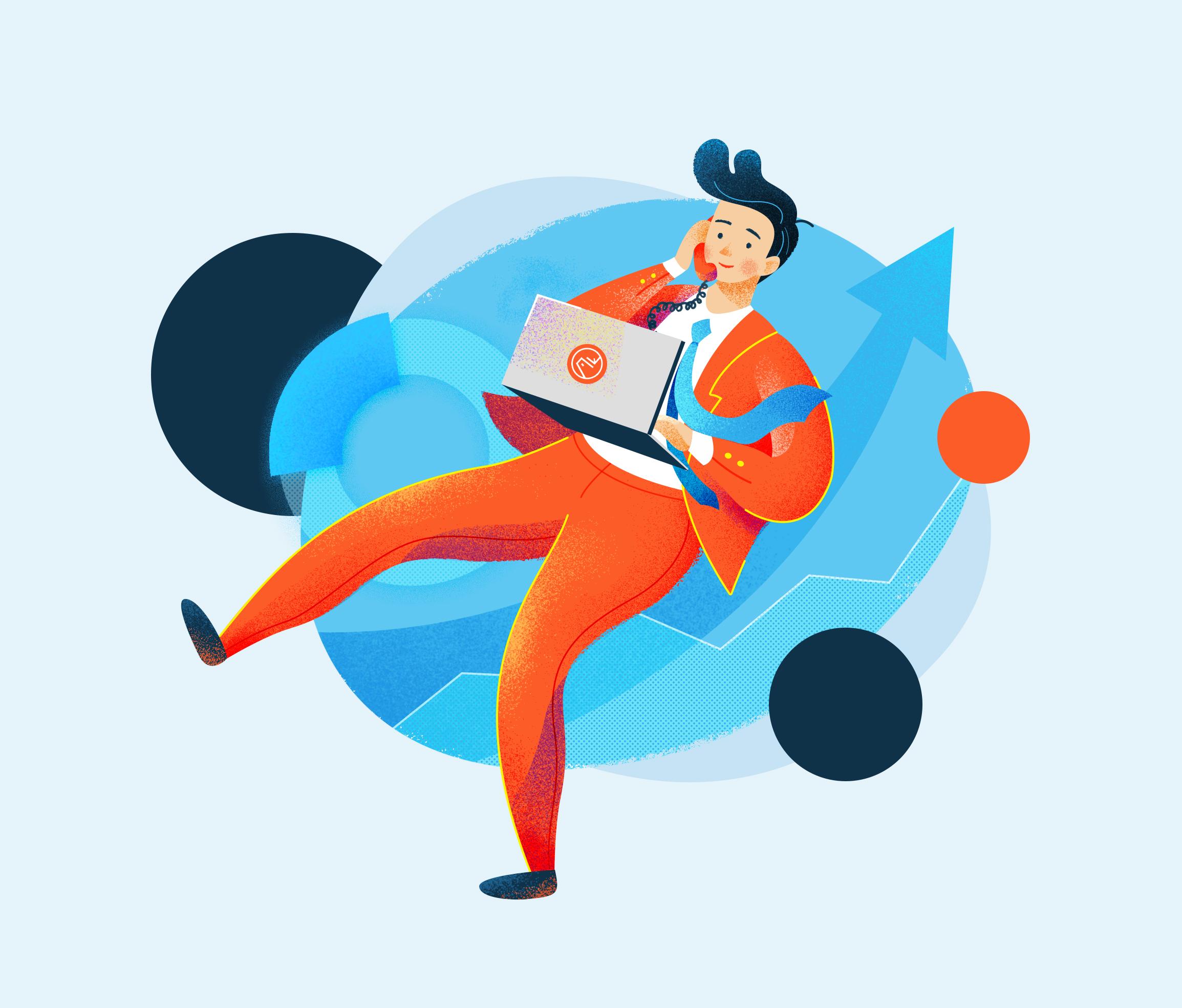 illustration_rebrand_blog_img